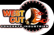 logo westcut