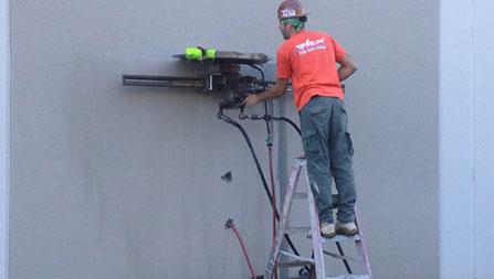wall sawing pgimg